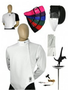 fencing--kit-600x 800