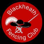 Blackheath Fencing Club - A friendly but competitive fencing club in Greenwich, bordering Lewisham, Bexley and Bromley in south east London. Meeting twice a week, we offer training classes to beginners and welcome experienced fencers in foil, epee and sabre