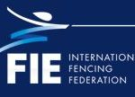 The FIE website